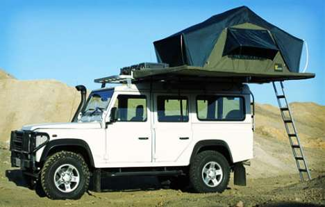 4x4 car hirerent a 4x4 car kenyakenya 4x4 car rentalsmall : 4x4 roof tent - memphite.com